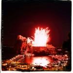 La festa di sant anna 2010