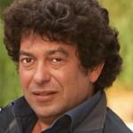 Gianni Mattera