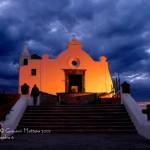 La Chiesa del soccorso Forio - Ischia