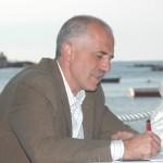 Fonte www.ischianews.com