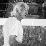 """Foto Di Giuseppe Greco """" Il Pescatore """""""