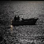 Foto di Giorgio Opsici