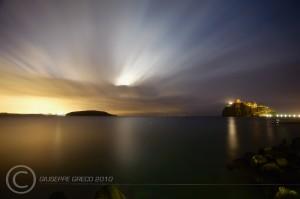 Foto di Giuseppe Greco
