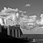 Ischia - Chiesa del soccorso