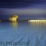 Foto Angelo Pesce