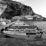 Foto di Giorgio Di Iorio