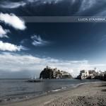 Foto di Luca D'Ambra