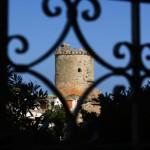 la_torre_saracena