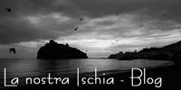 La nostra Ischia - blog