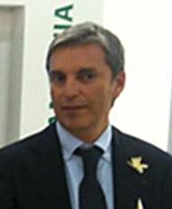 marco_bottiglieri
