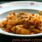 pasta_patate_provola_Miniature