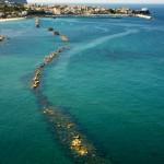 percorso_sul_mare