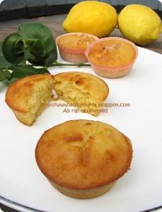 tortina limone2elsa