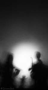 Foto di Salvatore Basile
