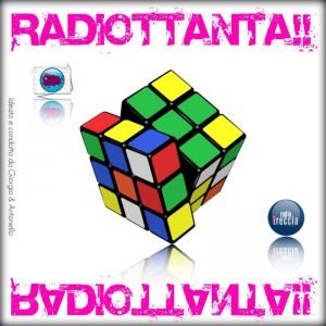locandina1bianca3 800x800