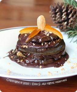 parmigiana al cioccolato3