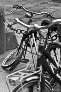 BiciLife