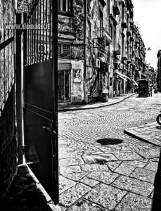 Foto di Donato Russo