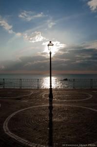 foto di Tommaso Monti