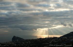 Foto di Gennaro Muscariello