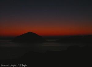 Foto di Biagio Di Meglio
