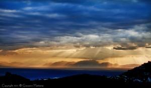 Copyright 2011 © Foto di Giovanni Mattera