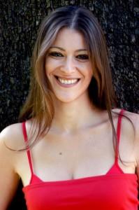 Alessandra Calabrese Corso di Teatro