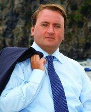 Luciano Venia