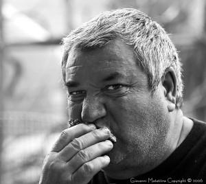 """Foto di Giovanni Mattera - """"Marianiello"""""""