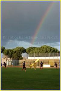 Foto di Enzo Corbino