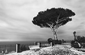 Foto di Giovanni Mattera - Comune di Serrara