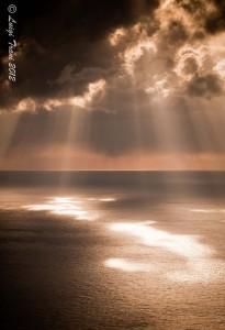 Foto di Luigi Trani