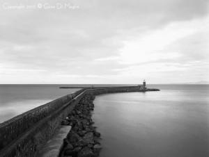 Foto di Gino Di Meglio - Il porto n1