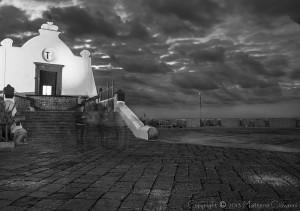 Foto di Giovanni Mattera