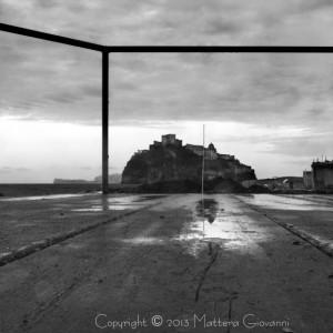 Foto di Giovanni Mattera – Cicca sulla foto per ingrandirla