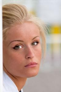 Marianna OleKsyuk. Foto di Giovanni Mattera. Clicca per un'ottimo dettaglio