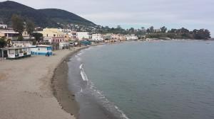 La Spiaggia Bagno Italia il 18/04/14 vedrete il 20/05/2014 come sarà