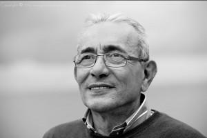Dottor Carmine Barile di Giovanni Mattera